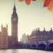Fall In UK - Physician Assistants