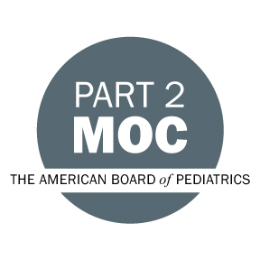 ABP MOC points